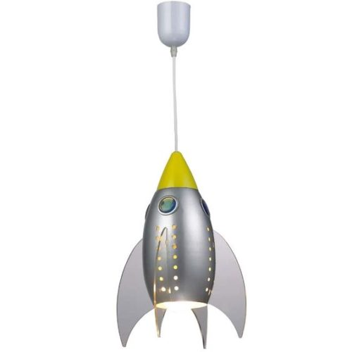 rocket-ceiling-light-photo-2