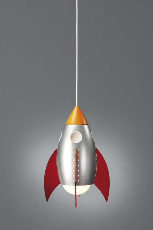 rocket-ceiling-light-photo-3