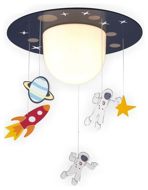 rocket-ceiling-light-photo-6