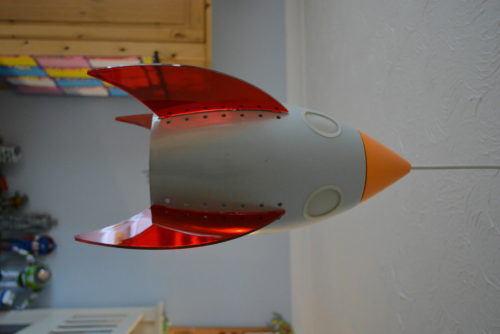 rocket-ceiling-light-photo-7
