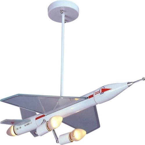 rocket-ceiling-light-photo-9