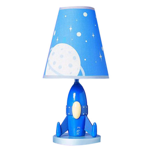 rocket-ship-lamp-photo-5