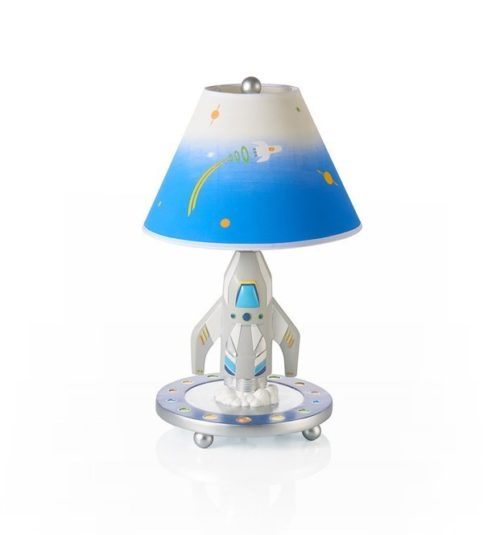 rocket-ship-lamp-photo-8
