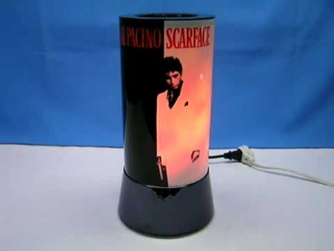 scarface-lamp-photo-7