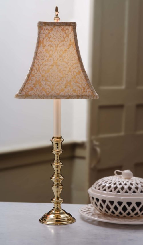 sedgefield-lamps-photo-8