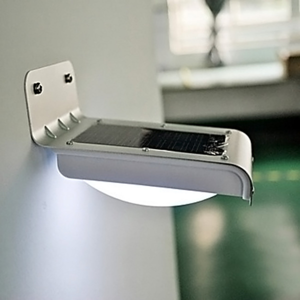 solar-powered-wall-mounted-lights-photo-14