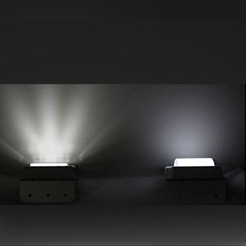 solar-powered-wall-mounted-lights-photo-7