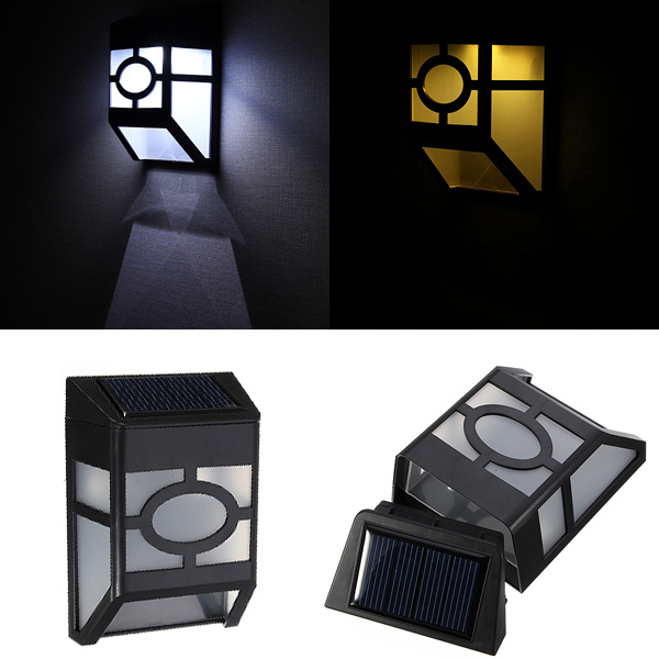 solar-powered-wall-mounted-lights-photo-8
