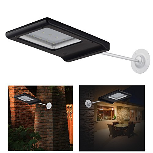 solar-powered-wall-mounted-lights-photo-9