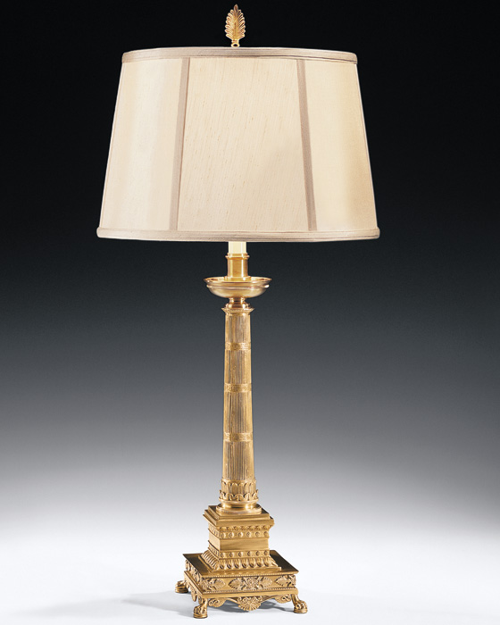 solid-brass-lamps-photo-10