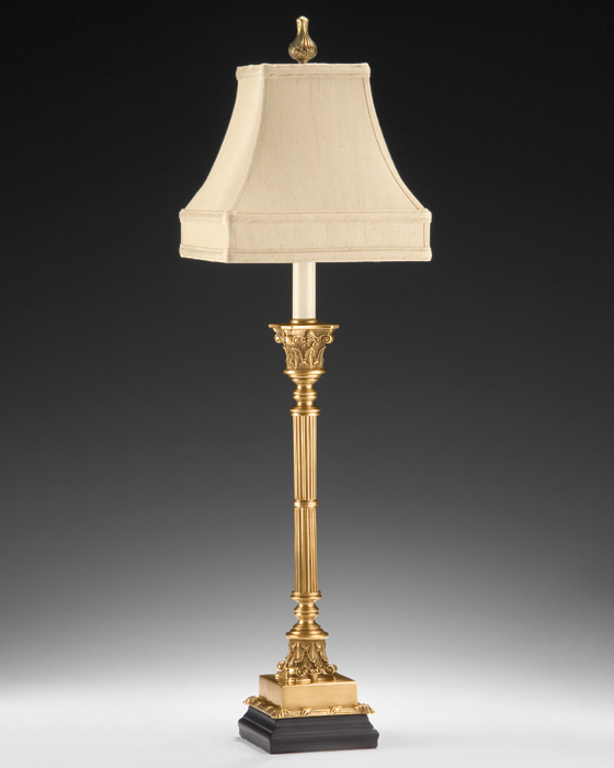 solid-brass-lamps-photo-11