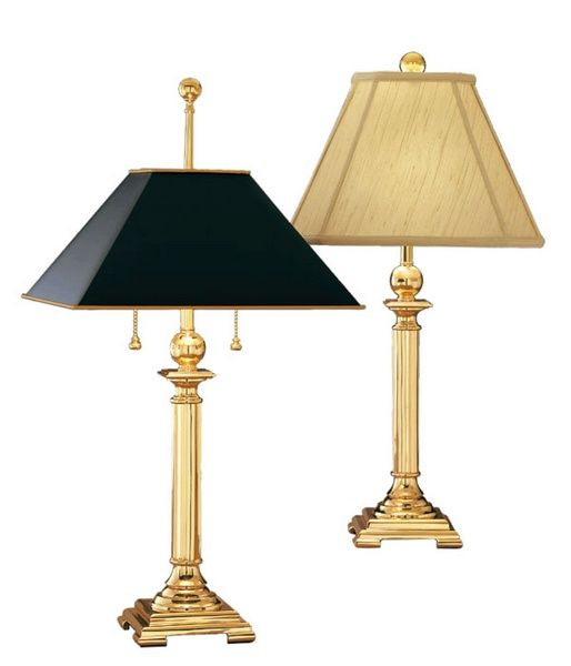 solid-brass-lamps-photo-12