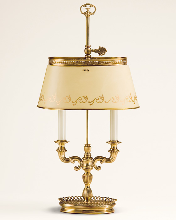 solid-brass-lamps-photo-13