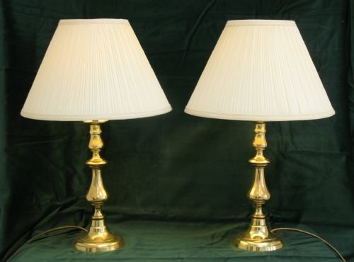 solid-brass-lamps-photo-14