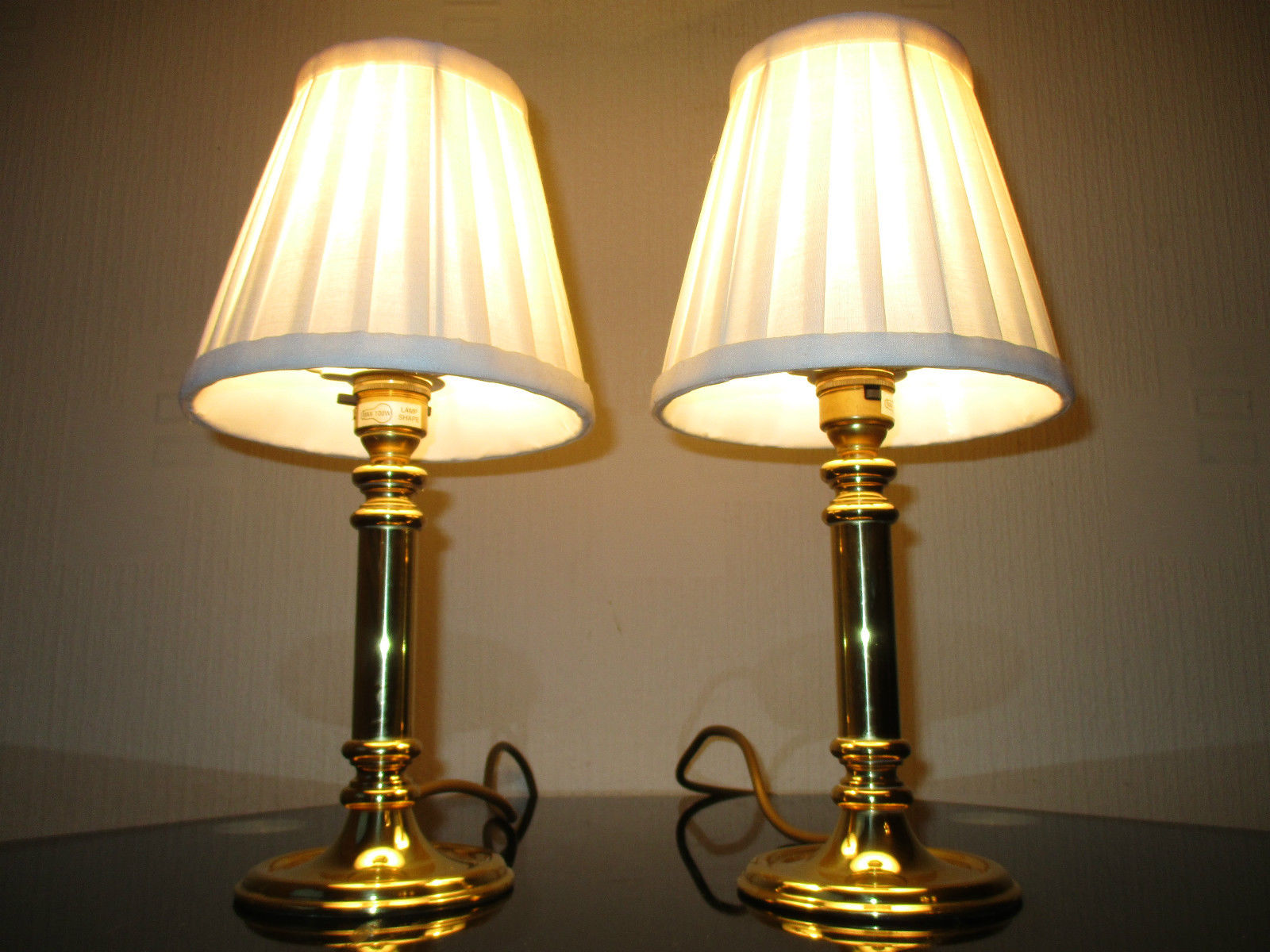 solid-brass-lamps-photo-16