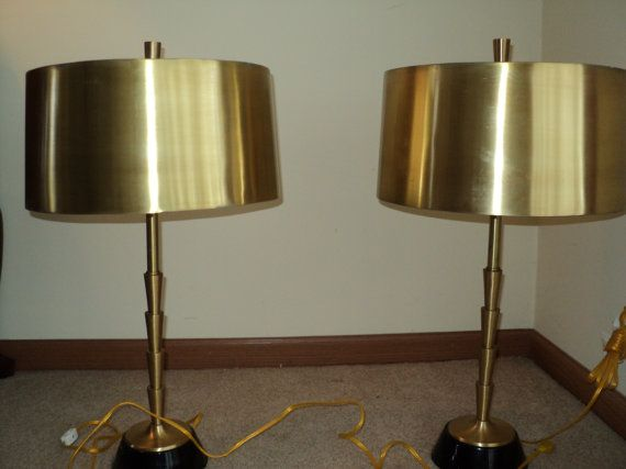 solid-brass-lamps-photo-17