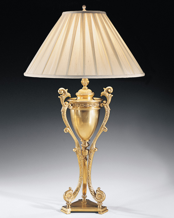 solid-brass-lamps-photo-8
