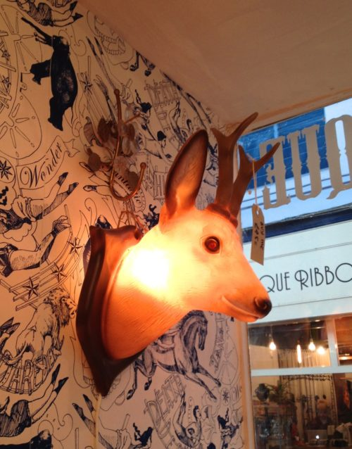 stag-wall-light-photo-10