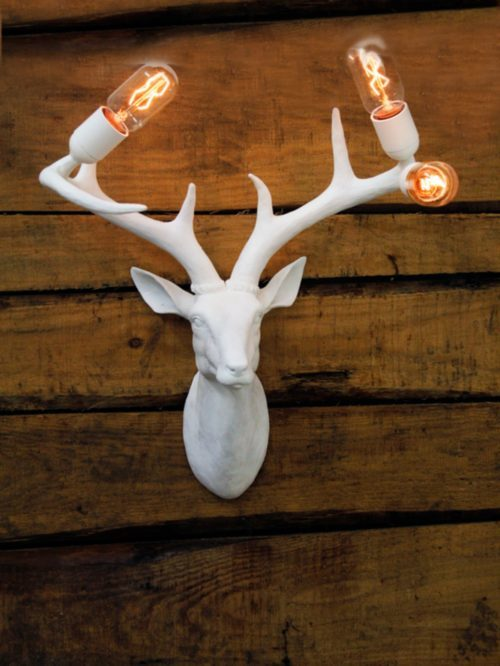 stag-wall-light-photo-7