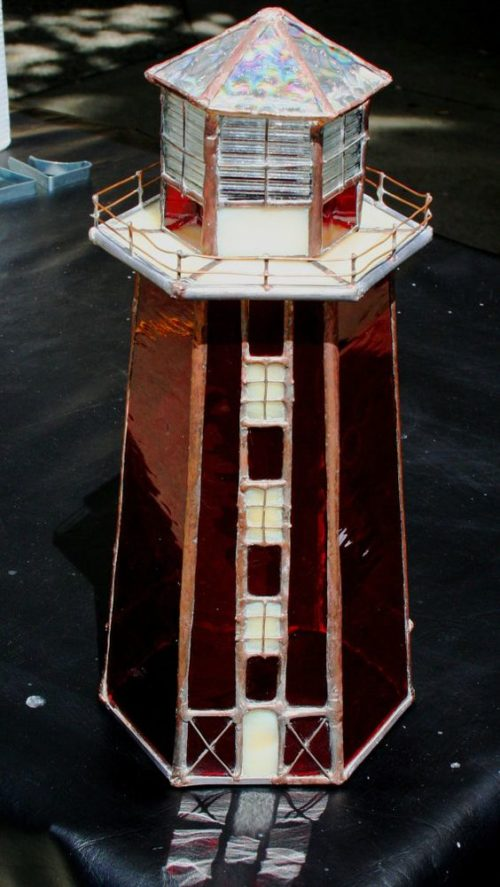 stained-glass-lighthouse-lamp-photo-5