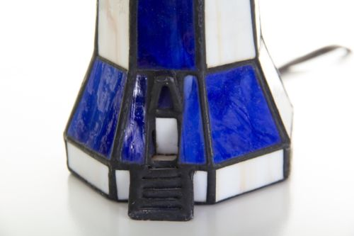stained-glass-lighthouse-lamp-photo-7