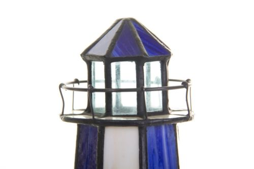 stained-glass-lighthouse-lamp-photo-9