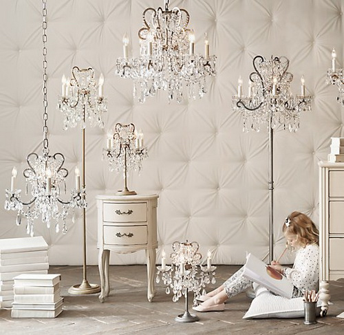 standing-chandelier-floor-lamp-photo-10