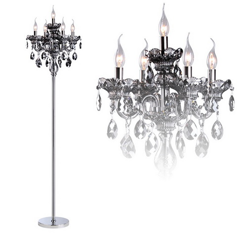 standing-chandelier-floor-lamp-photo-13