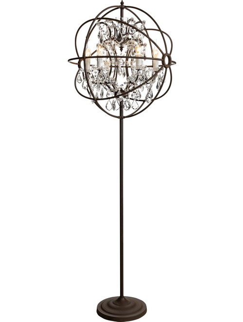 standing-chandelier-floor-lamp-photo-16