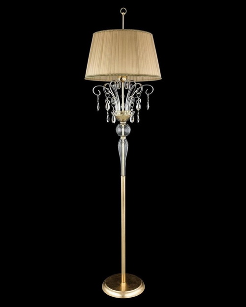 standing-chandelier-floor-lamp-photo-17