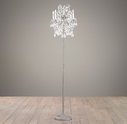 standing-chandelier-floor-lamp-photo-2