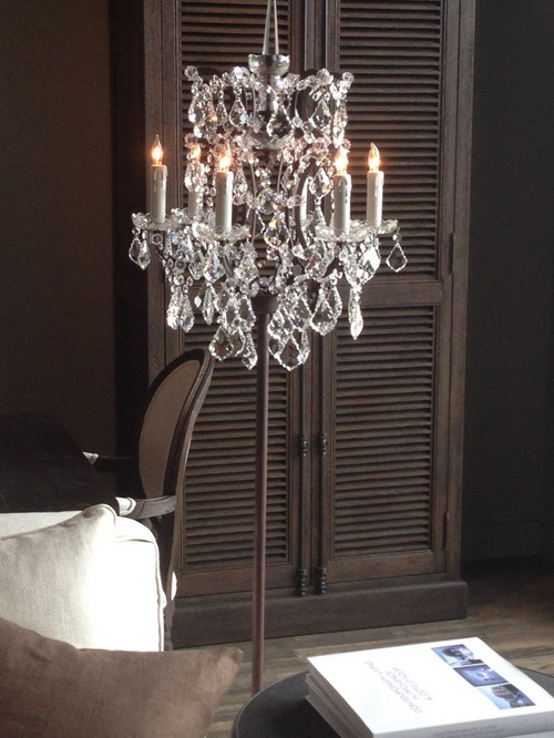 standing-chandelier-floor-lamp-photo-4