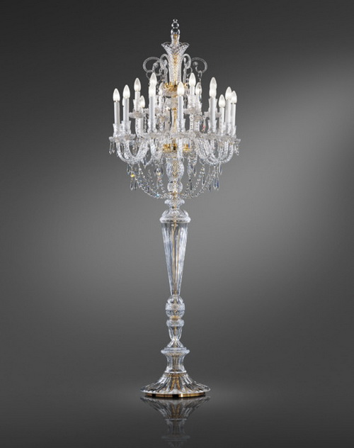 standing-chandelier-floor-lamp-photo-6