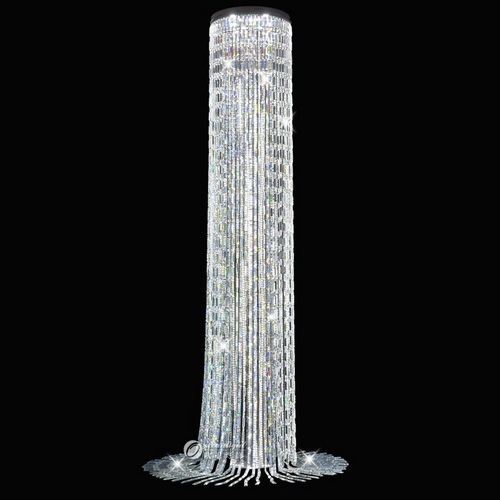 standing-chandelier-floor-lamp-photo-9