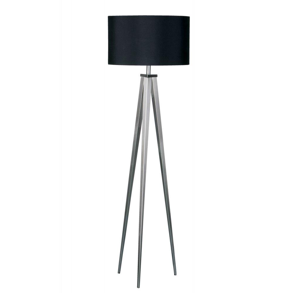 standing-lamp-photo-10