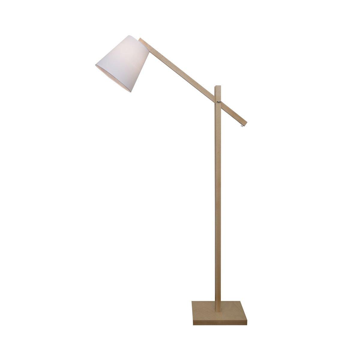 standing-lamp-photo-16