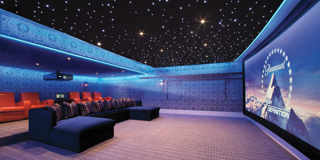 star-ceiling-light-projector-photo-14