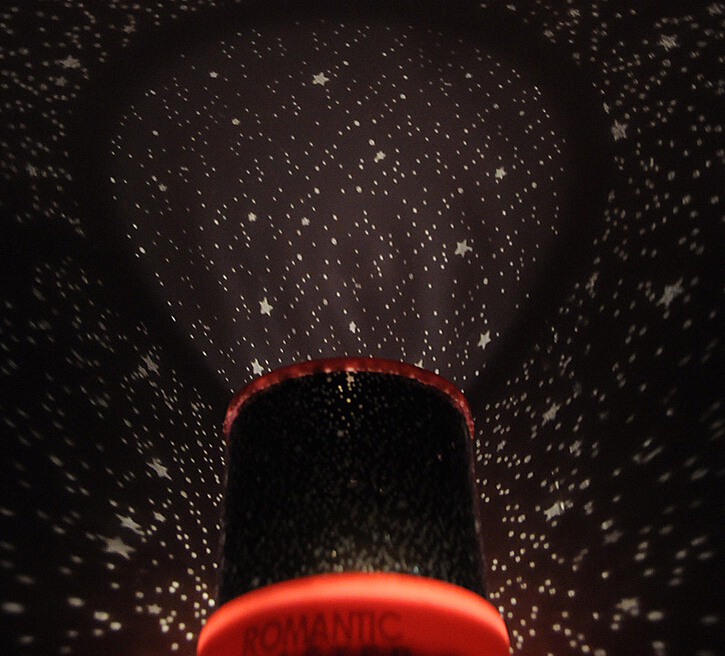 star-ceiling-light-projector-photo-15