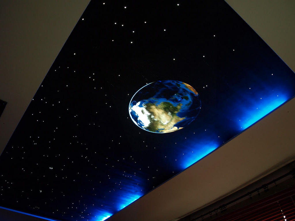 Bedroom ceiling lights stars - Star Light Ceiling Projector Enjoy Star Gazing In Your Bedroom