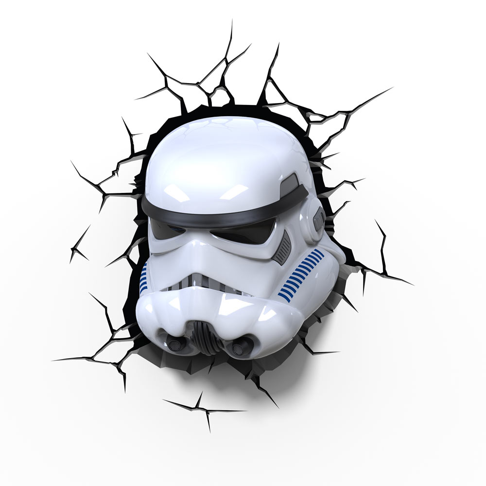 star-wars-wall-light-photo-11