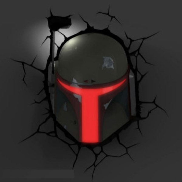 star-wars-wall-light-photo-7