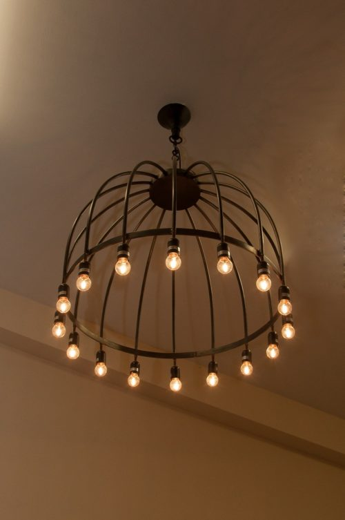 statement-ceiling-lights-photo-8