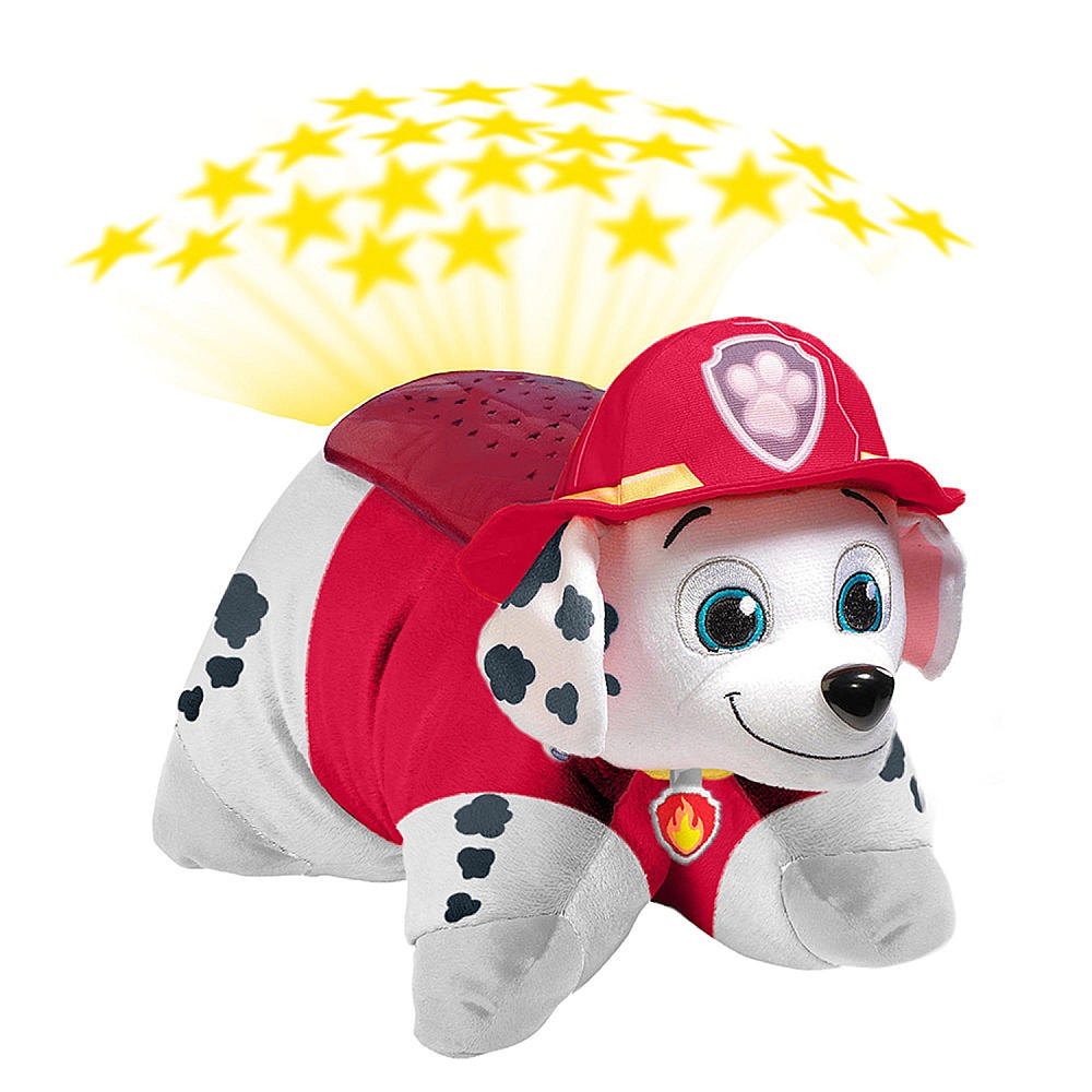 Stuffed animals that light up the ceiling - 12 means to stop fear ...:An error occurred.,Lighting