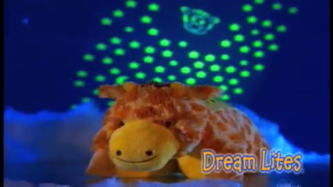 stuffed-animals-that-light-up-the-ceiling-photo-6