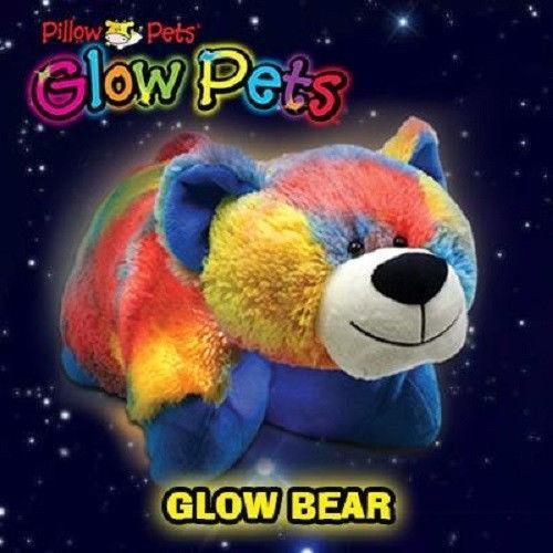 stuffed-animals-that-light-up-the-ceiling-photo-9