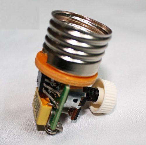 sun-lite-lamp-socket-photo-5