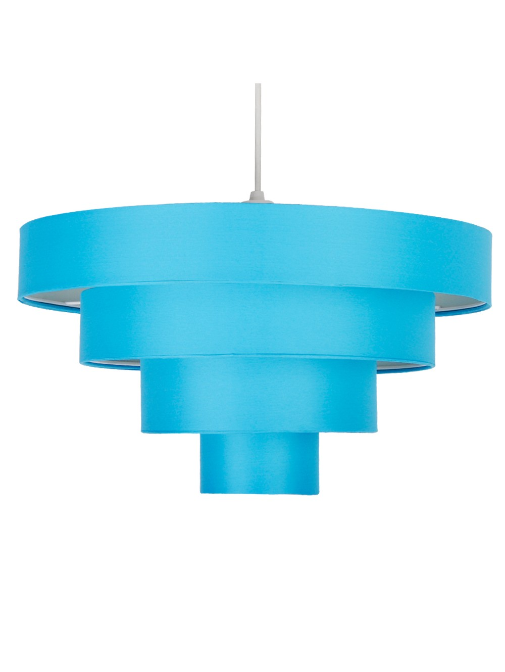 Teal ceiling light 13 perfect decorations for rooms with darker transparent teal ceiling light aloadofball Image collections