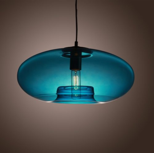 teal-ceiling-light-shades-photo-10