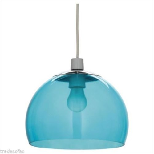 teal-ceiling-light-shades-photo-8