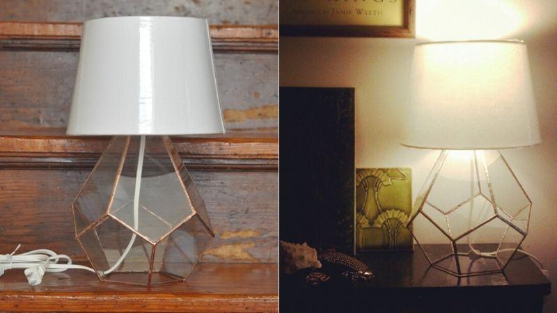 terrarium-lamp-photo-11
